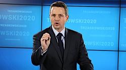 Wspólna Polska, ale osoby do spotu podzielone na 14 kategorii - miniaturka