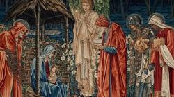 Kiedy Magowie przybyli do Syna Bożego? - miniaturka