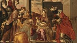 Teluk: A my za kogo uznajemy Jezusa? - miniaturka