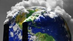 Katolicy wobec globalnego ocieplenia. Dziś Szczyt Klimatyczny w Paryżu - miniaturka