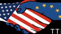 Wszystko co musisz wiedzieć o TTIP-ie, czyli o Transatlantyckim Porozumieniu w sprawie Handlu i Inwestycji - miniaturka