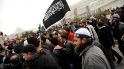 Podróżnik Jacek Pałkiewicz: Islamiści się nie zintegrują. Trzeba powiedzieć imigrantom STOP - miniaturka