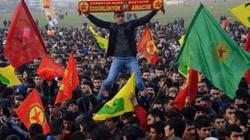 Turcja na skraju wojny domowej? - miniaturka