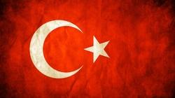 YSK:'Referendum w Turcji bez nieprawidłowości' - miniaturka