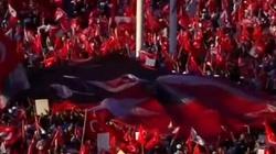Opozycja w Turcji: Unieważnić referendum!!! - miniaturka