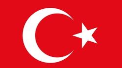 Wybory w Turcji mogą przynieść destabilizację - miniaturka