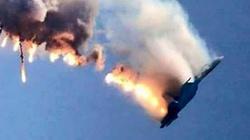 Wojna Rosji z Turcją? Szef BBN: Wszystko jest możliwe - miniaturka