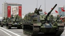 Czy Obama i Komisja Wenecka zajmą się stanem demokracji w Turcji? - miniaturka