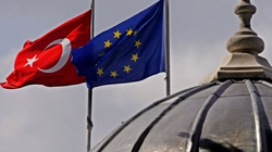Rząd Niemiec: Turcja w UE? Zapraszamy do rozmów! - miniaturka