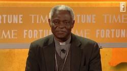 Kardynał: Synod Amazoński będzie mieć skutki dla całego Kościoła - miniaturka