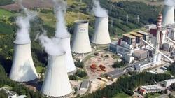 Ekspert obala propagandę Greenpeace. Odejście od węgla jest niemożliwe! - miniaturka