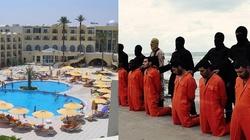 Teluk: Turystyka wspiera terroryzm - miniaturka