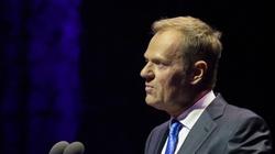 Zbigniew Kuźmiuk: Himalaje hipokryzji i bezczelności Donalda Tuska przed komisją ds. VAT - miniaturka