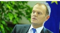 Eksperci MOCNO: Tusk powinien złożyć zeznania ws. FSB - miniaturka