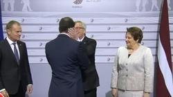 Prof. Pawłowicz ostro: Juncker z Tuskiem nadal pajacują - miniaturka