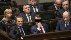 Panika w PO: Kto następny po Nowaku…?  - miniaturka