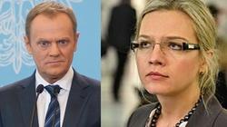 Wassermann: Tusk będzie przesłuchany przez komisję ds. Amber Gold - miniaturka