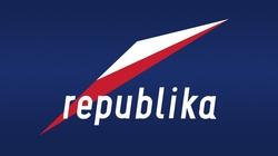 Więcej Republiki. Będzie drugi kanał Telewizji! - miniaturka