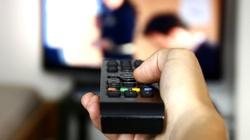 Nowa ustawa medialna wejdzie w życie na Nowy Rok - miniaturka
