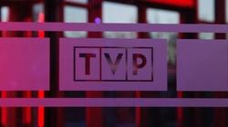 Hipokryzja Janowskiego ws. TVP: ,,Jesteś tego częścią i tego syfu nie zmyjesz'' - miniaturka
