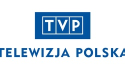 Znakomite wyniki TVP Info - brawo!!! - miniaturka