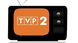 """Prawdziwa rewolucja w TVP2. Nie będzie publicystyki, za to będzie """"namysł nad człowiekiem"""" - miniaturka"""