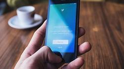 Twitter przeciwko prawdzie – cenzuruje katolickiego dziennikarza - miniaturka