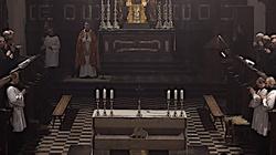 Droga Krzyżowa z kościoła Opactwa Benedyktynów w Tyńcu [NA ŻYWO] - miniaturka