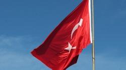 Czy Niemcy udaremnili komunistyczny zamach stanu w Turcji? - miniaturka