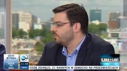 Kukiz'15 chce komisji śledczej w sprawie reprywatyzacji - miniaturka