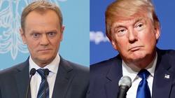Zbigniew Kuźmiuk: Czy jeden Donald w polityce wystarczy? - miniaturka
