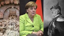 Cichocki: Niemiecka skłonność do imperializmu nie umarła - miniaturka