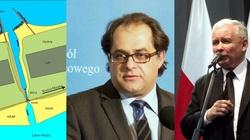 Polska w remoncie: Przerwiemy rosyjską izolację - miniaturka