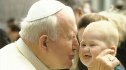 Krzysztof Osuch SJ: Ukaż mi ścieżkę życia, pełnię radości u Ciebie - miniaturka