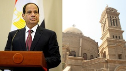 Brawa dla Egiptu! Jedyny sprawiedliwy kraj islamski - miniaturka