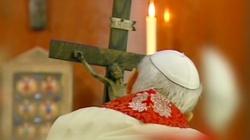 Przeżyj Drogę Krzyżową z Janem Pawłem II - miniaturka