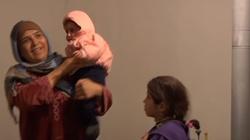 Polska nie pomaga uchodźcom? Przeczytaj, co mówi szef organizacji pomocowej w Libanie! - miniaturka