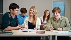 Reforma edukacji PiS zakończy żywot Erasmusa? - miniaturka