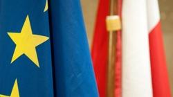 Polska jest liderem w UE w tym rankingu! - miniaturka