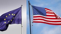 Wojna handlowa USA z UE wisi na włosku? - miniaturka
