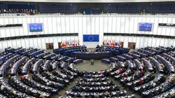 Parlament Europejski o sytuacji kobiet w Polsce - miniaturka
