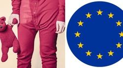 W dobie pandemii koronawirusa w całej Unii Europejskiej odnotowano wzrost przestępstw pedofilskich - miniaturka