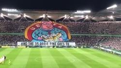Apel o przełożenie EURO 2020 - miniaturka