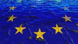 Komisja Europejska będzie karać partie za poglądy? - miniaturka