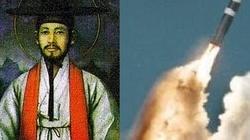 Św. Andrzeju Kim Tae-Gon, miej w opiece Koreę - miniaturka