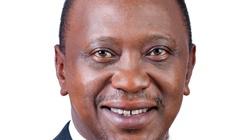 Kenia: żałoba narodowa. Islamiści straszą kolejnymi atakami - miniaturka
