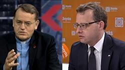 Wiceminister sprawiedliwości: Niemiecki sąd ,,pokazuje, że wyżej ceni sobie sprawców niż ofiary'' - miniaturka