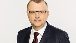 Ujazdowski: Zostaję w PiS, mandatu europosła nie złożę - miniaturka
