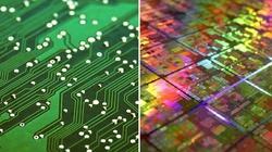 Będzie Polski Elektroniczny Dowód Tożsamości - powołano konsorcjum, które stworzy Programowalny Układ Scalony  - miniaturka