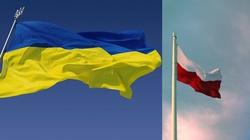 Ukraińcy zarabiają w Polsce coraz więcej - miniaturka
